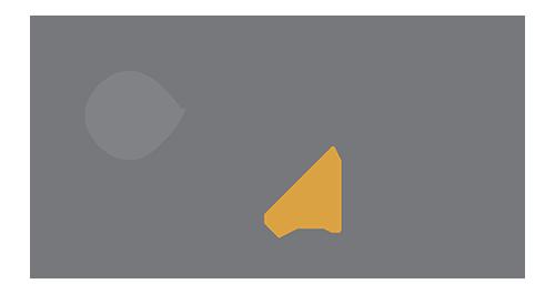 #1 Dịch vụ thiết kế website chuẩn SEO chuyên nghiệp hàng đầu tại Bình Dương
